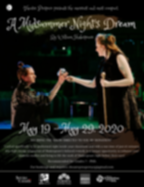 Midsummer 2020 Tour Poster.png
