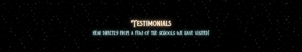 For Schools Banners (23).png
