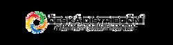 logo_samostatne_mensi