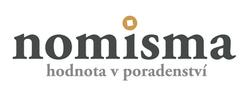 nomisma.png