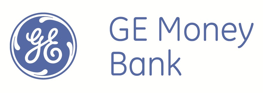 NEW-logo-GE-Money-Bank-ostry.jpg