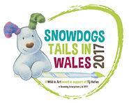Snowdogs_Tails_in_Wales_logo_Web.jpg
