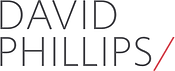 david Phillips .png