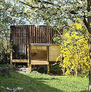 A1-Round-Tea-House-In-The-Garden-Prague-