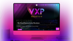 The Explosion of the Virtual Event Era