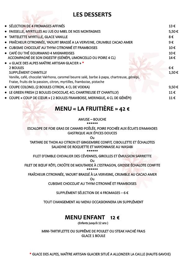 Carte Resto Fruitière Automne 2021 table P2.png