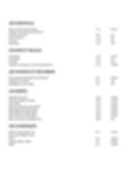 Carte_des_Vins-Eté_Covid_2020_P1.png