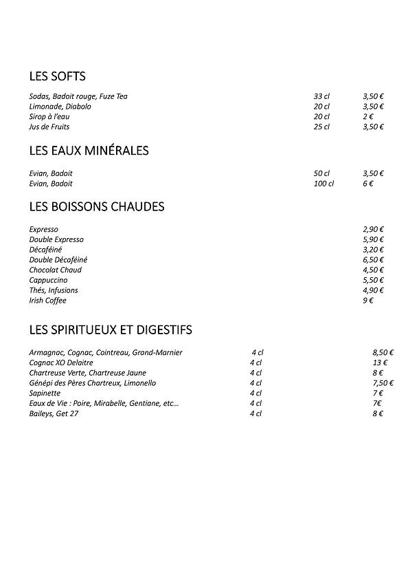 Carte_des_Vins-Eté_Covid_2020_P2.png