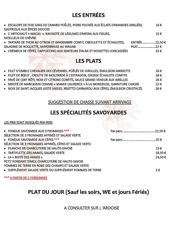 Carte Resto Fruitière Automne 2021 table P1.png