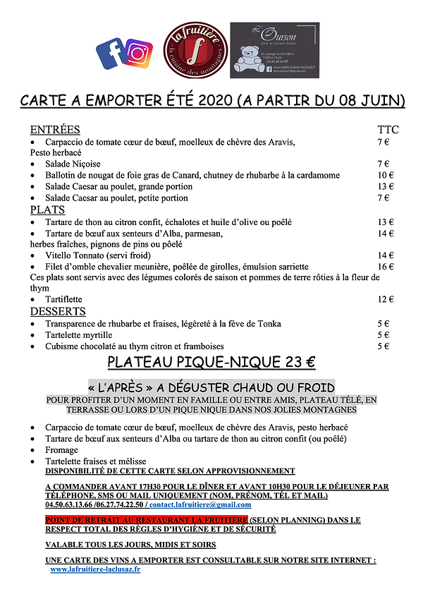 CARTE A EMPORTER ETE 2020.png