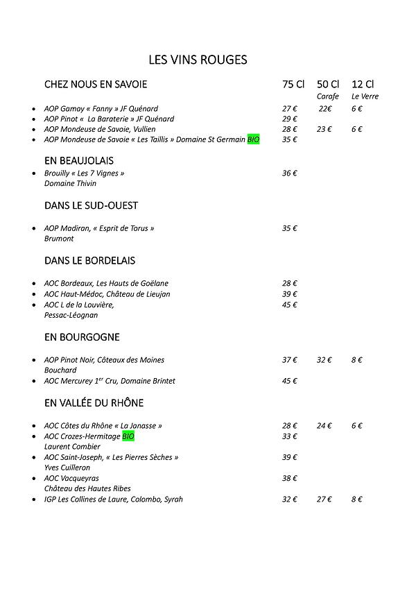 Carte_des_Vins-Eté_Covid_2020_B.png
