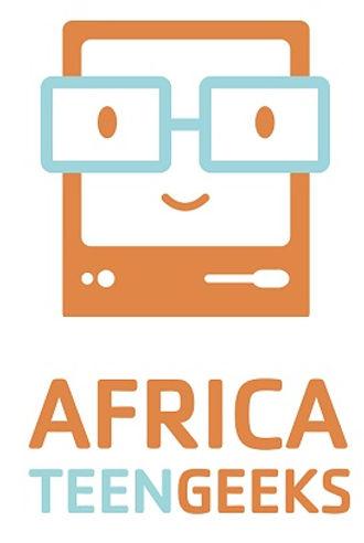 atg-high-redone-logo-25-60.jpg