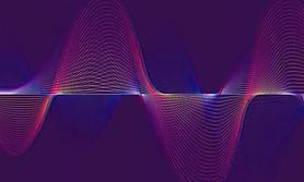 waveform.jpg