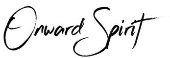 Samana Sound Healing Review