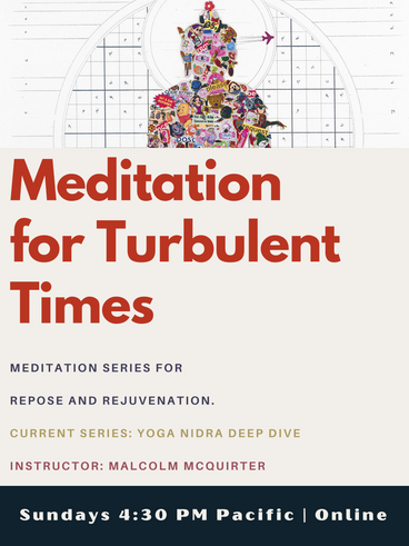 Meditation for Turbulent Times.png