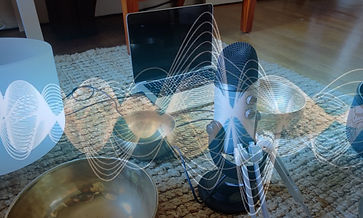 2021 Sound Healing Virtual .jpg