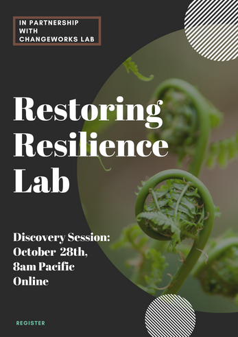 Restoring Resilience Lab.png