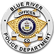 PD Badge Image.png