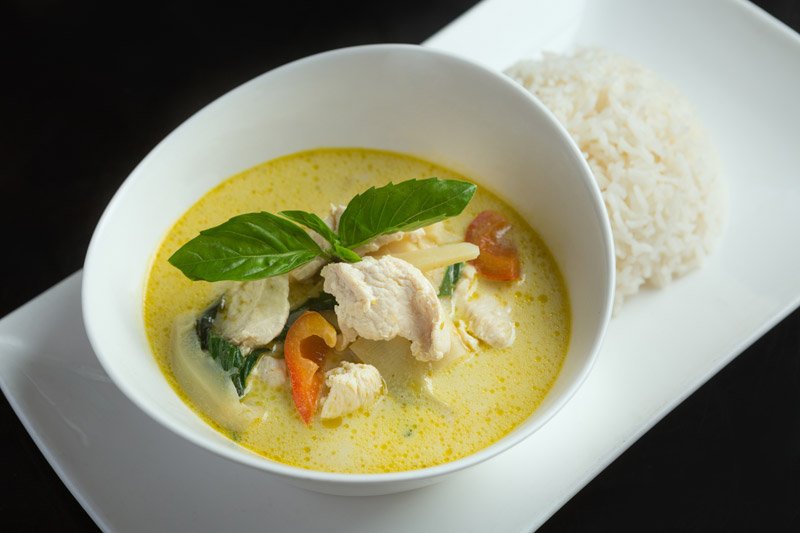 C3-Noodies Green Curry.jpg