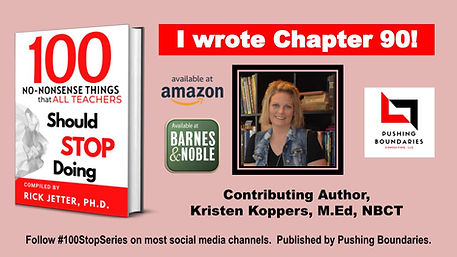 Author Banner and Press Release.jpg