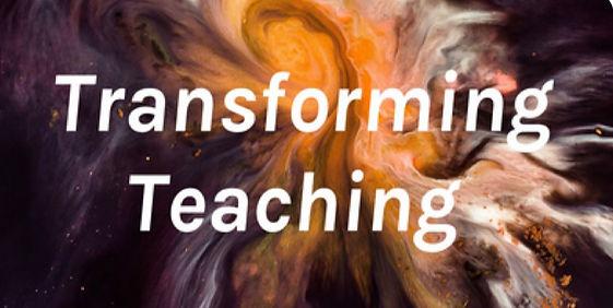 transforming teaching banner.jpg