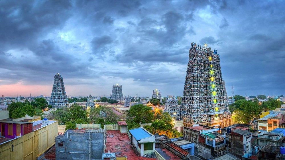 Best-Places-to-Visit-in-Tamil-Nadu