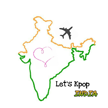 Let's Kpop India.png