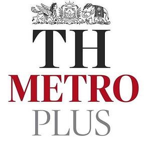 Metroplus.png