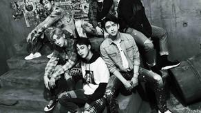 """GOT7 """"New Era"""" MV Teaser Out!"""