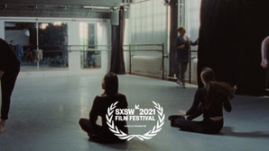 """Play It Safe"" Short Film"