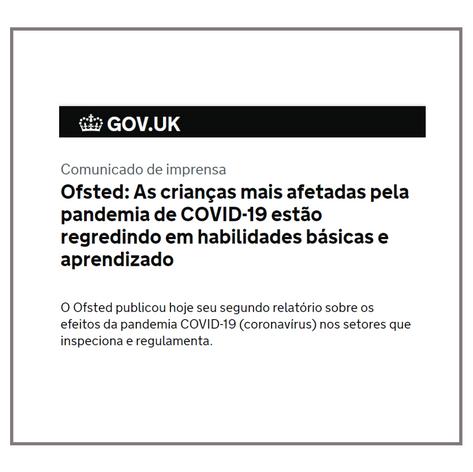 Governo da Inglaterra