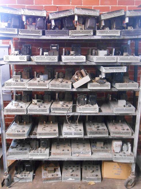 Parts shelf.JPG