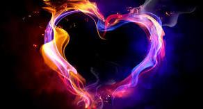 Le coeur Réhabilité (3)