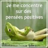 Pensée Positive ou Psychologie Positive?