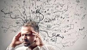 A quoi correspond notre anxiété?