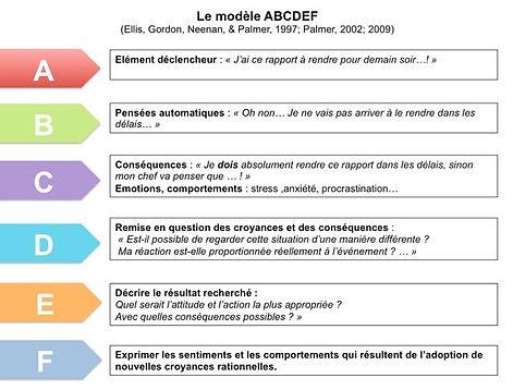 ABCDEF.jpg