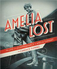 fleming-amelia-lost.jpg
