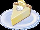 lemon pie.png