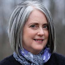 Susan Campbell Bartoletti.jpg