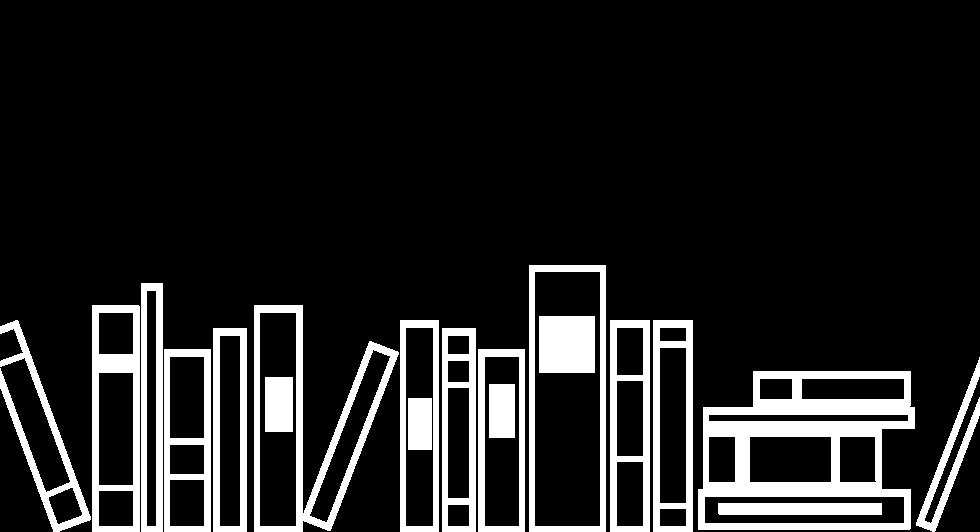 Bookshelf-01.png