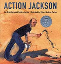 bk_action-jackson_150h.jpg