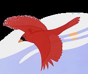 Stockdale cardinal.png