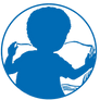 CBG-logo-blue.png