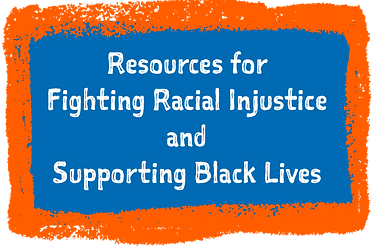 blm-resources.png