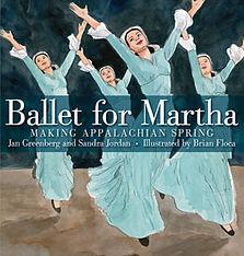 bk_ballet_martha_265.jpg