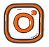 icon-intagram.png
