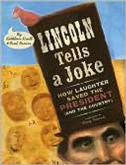 lincoln tells a joke.jpg
