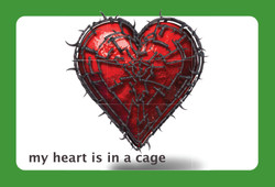 S-my-heart-is-in-a-cage