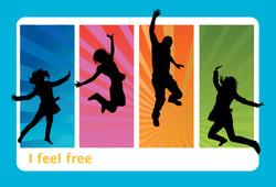 PF-i-feel-free