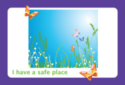 RDI-I-have-a-safe-place